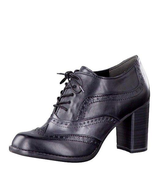 Обувка Marco Tozzi 23301-096